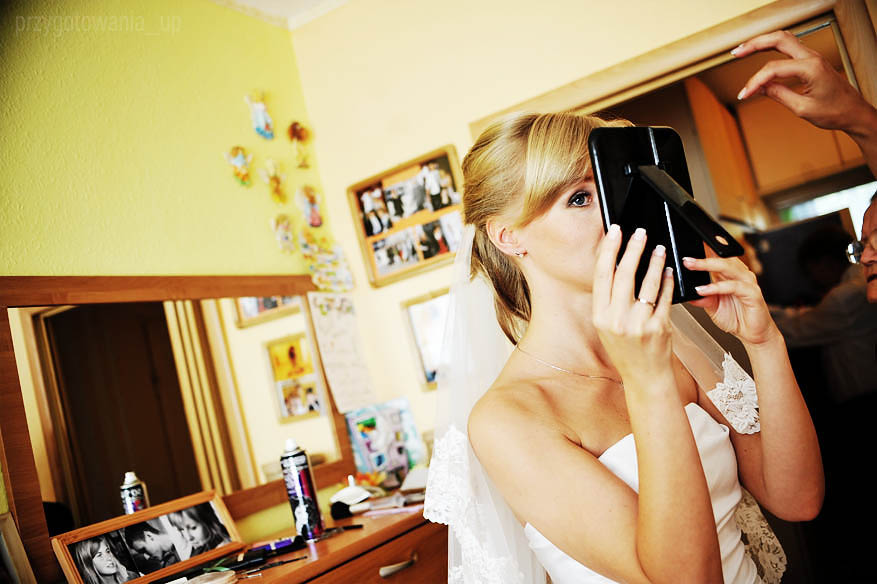 akcje do photoshopa, akcje ślubne, presety ślubne, jak obrobić ślub w 1 dzień, obróbka zdjęć ślubnych, repoglamour efekt, skrypty do photoshopa, wedding presets, akcje dla fotografów ślubnych, actions for wedding photographers, repo, zadania do photoshopa, photoshop actions, retusz zdjęć ślubnych, obróbka zdjęć ślubnych,