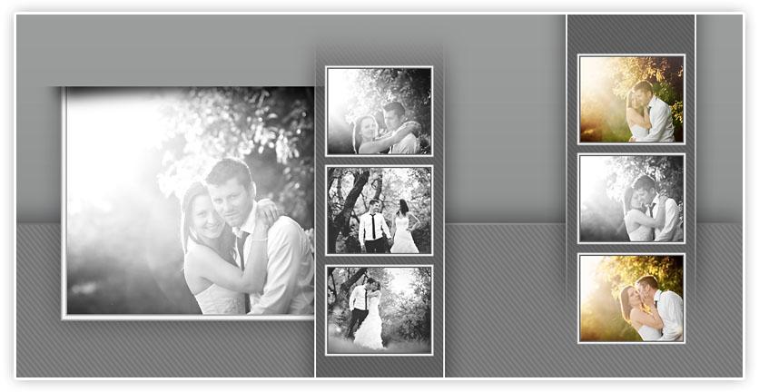 fotoksiążki fotoksięga artesis photobook template foto ksiązki foto ksiązka szablony psd fotoksiazka ślubna