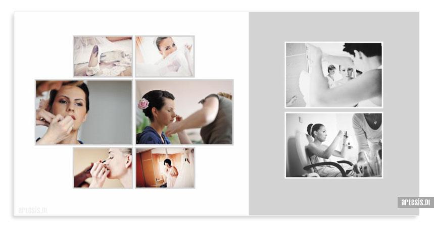 album, jak zaprojektować fotoksiażkę, fotoksiążka, fotoksięga, fotoksiążki, foto książka, photobook, fotoalbum, projekty fotoksiążka, template for photographers, photobook template, fotoksiążki, artesis