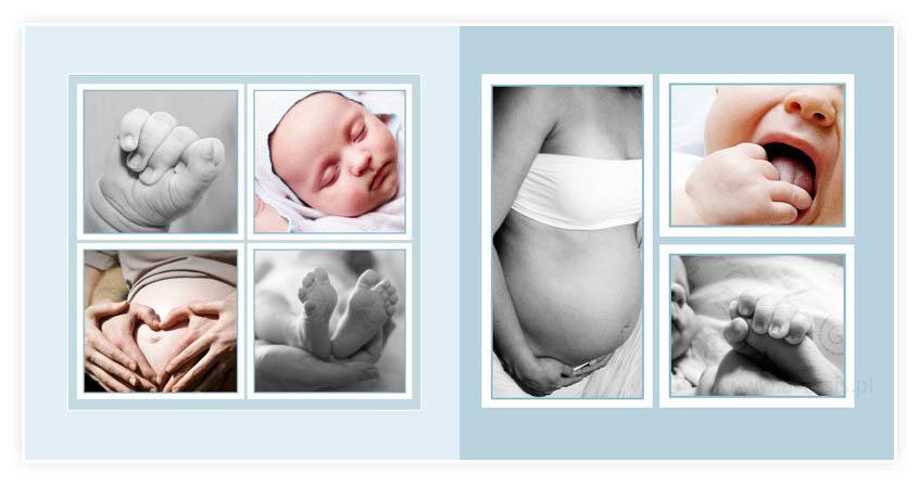 fotoksiążka, fotoksięga, fotoksiążki, foto książka,chrzest, dzieci, szablony do chrztu,baptism template, photobook, fotoalbum, projekty fotoksiążka, template for photographers, photobook template, fotoksiążki, artesis