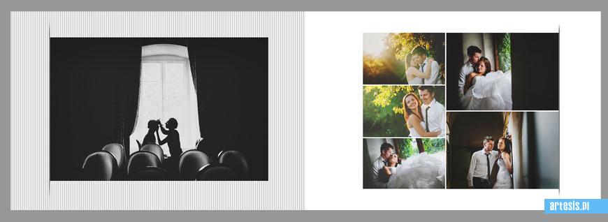 fotoksiążka fotoksiążki projekty fotoalbum fotoksięga foto ksiazki projekty fotoksiążek photobook template okładki foto książka