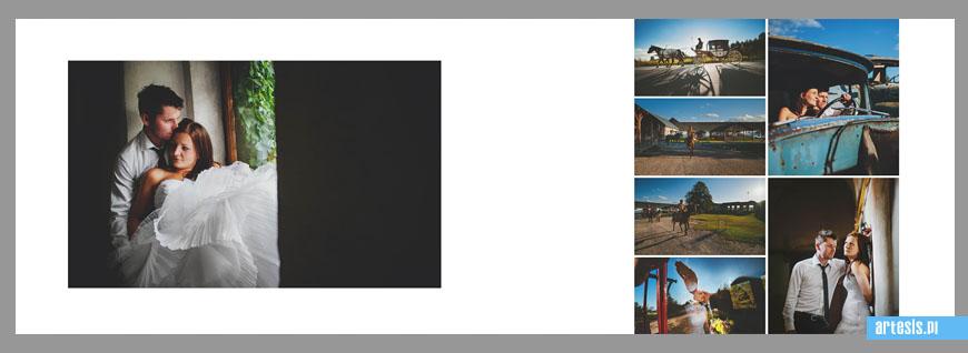 fotoksiążka fotoksiążki projekty fotoalbum fotoksięga foto ksiazki projekty fotoksiążek photobook template