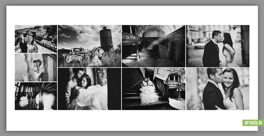 fotoksiążka szablony, temolate photoalbum, foto ksiazka projekty  30x30, 30x60 300dpi