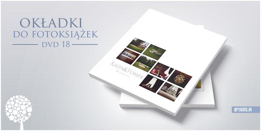 okładki foto książka fotoksiazka okładki cover photobook szblony fotoksiążki oprawa fotoksiążka okładki foto