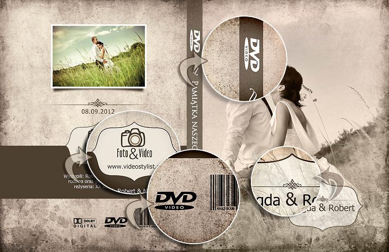 nadruki na płyty, okładki dvd, okałdki na ślubne płyty, nadruk na dvd, dvd layout, ślubne okładki, okładki na ślub, okładki psd, projekty okładek, fotoksiążka, fotoksięga, fotoksiążki, foto książka, photobook, fotoalbum, projekty fotoksiążka, template for photographers, photobook template, fotoksiążki, artesis