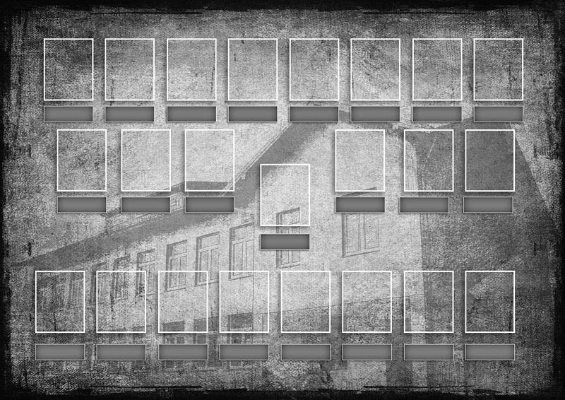 tablo,tablo psd,tablo szkolne,fotoksiążka, fotoksięga, fotoksiążki, foto książka, photobook, fotoalbum, projekty fotoksiążka, template for photographers, photobook template, fotoksiążki, artesis
