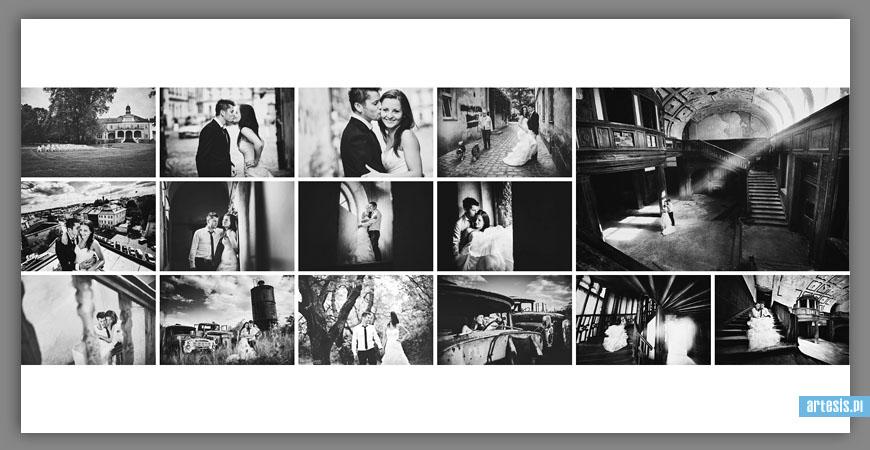 fotoksiążki,foto-ksiazka, foto ksiazka, fotoksiega,fotoalbum,fotoalbumy,fotoksiazki szablony,fotoksiazka psd, szablony psd, 300dpi