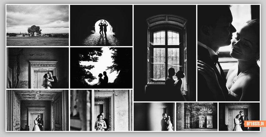 pełne strony,całe strony,zdjęcia na całą stronę,fotoksiążki,foto-ksiazka, foto ksiazka, fotoksiega,fotoalbum,fotoalbumy,fotoksiazki szablony,fotoksiazka psd, szablony psd, 300dpi,pełne rozkładówki