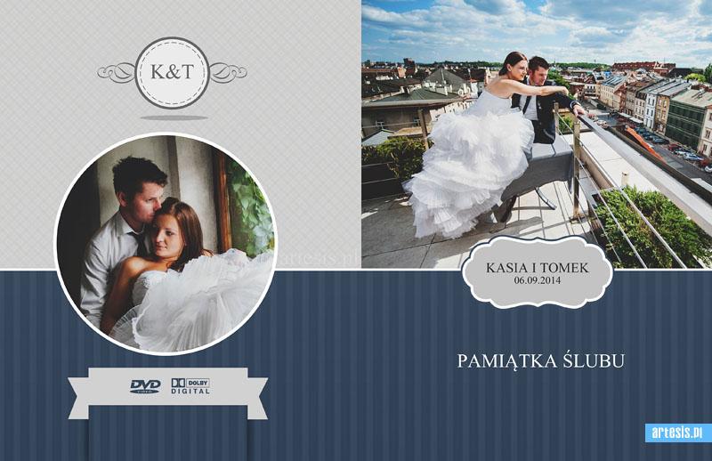 etui ślubne okładki foto książka fotoksiazka okładki cover photobook szblony fotoksiążki oprawa dvd eui psd okładki foto