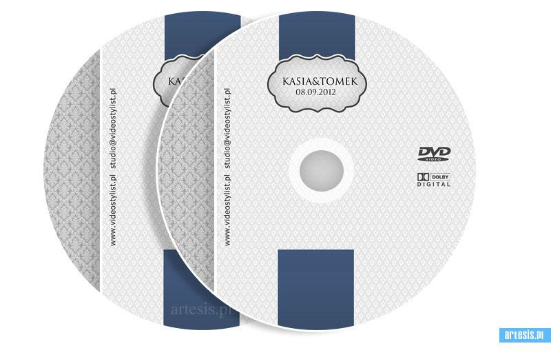 okładki foto książka fotoksiazka okładki cover photobook szblony fotoksiążki oprawa dvd eui psd okładki foto