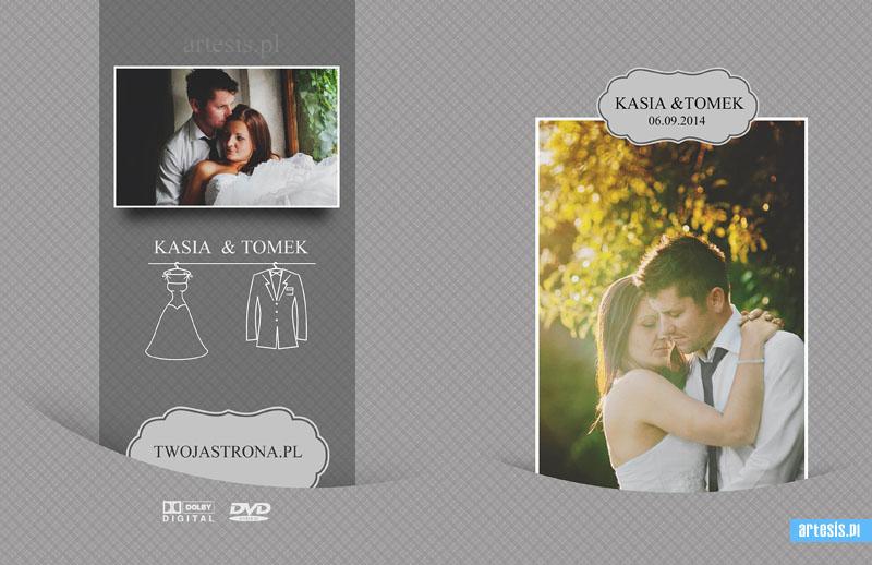 etui ślubne, okładki foto książka fotoksiazka okładki cover photobook szblony fotoksiążki oprawa dvd eui psd okładki foto