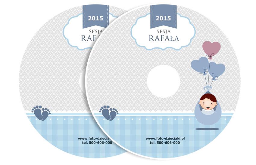 okładki dvd chrzest studniówka komunia dvd cover nadruki szablony psd photoshop
