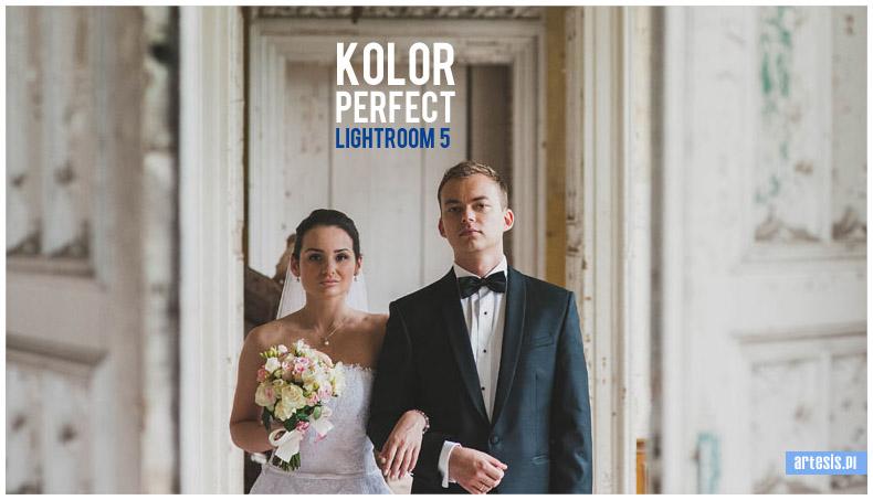presety kolor presets lightroom 5 wedding presety slubne obróbka zdjęć ślubnych