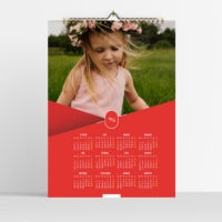 kalendarz 2022 a3 jednodzielne