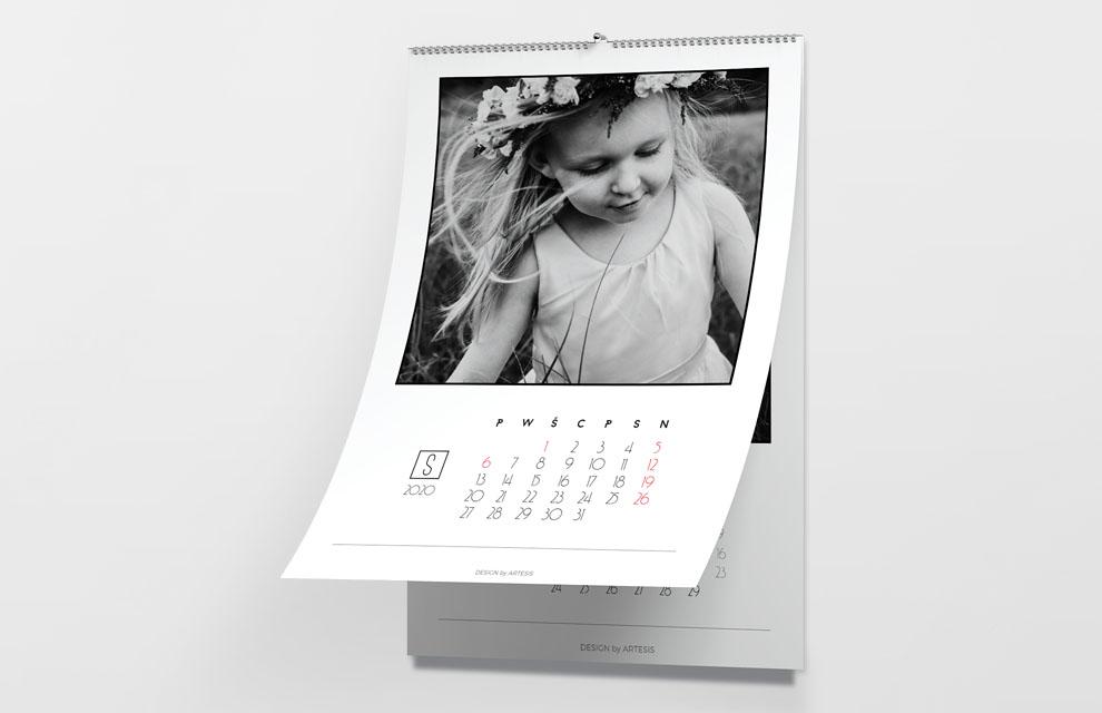 elegancki-foto-kalendarz