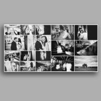fotoksiążka całe pełne rozkładówki