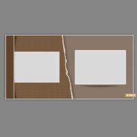 fotoksiążka projekty tła2