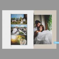 fotoksiążki projekty