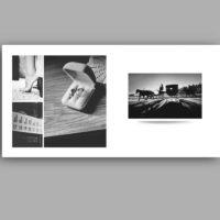 jak zaprojektować fotoksiążkę
