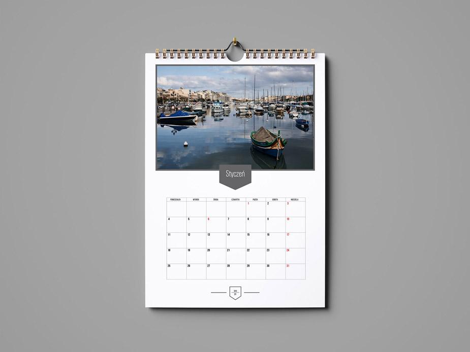 kalendarz-a3-na-prezent24