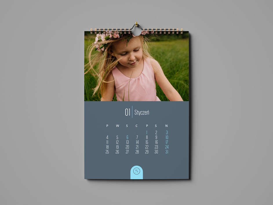 kalendarz-a3-druk-diy