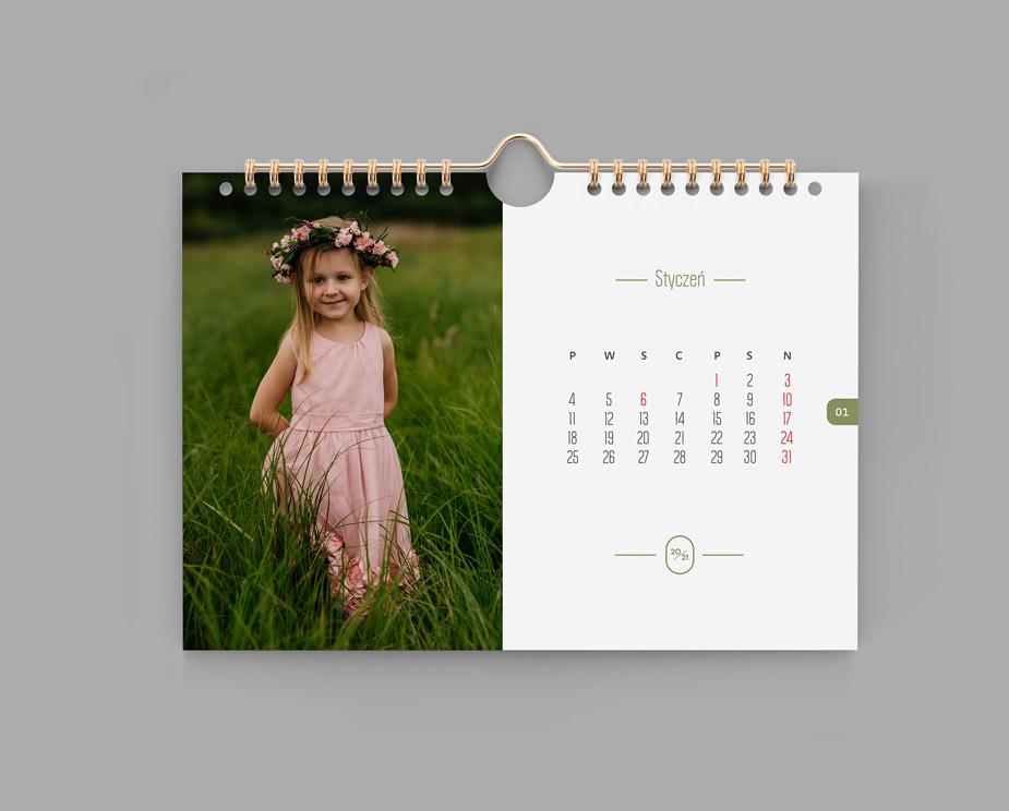 kalendarz-a4a-poziom-moje-zdjecia