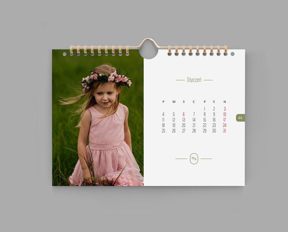 kalendarz-a4a-poziom-moje-zdjecia24