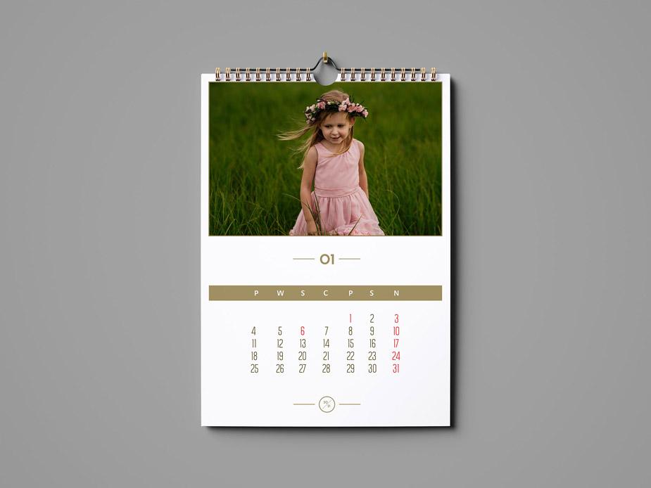 kalendarz-jak-zrobić-24a
