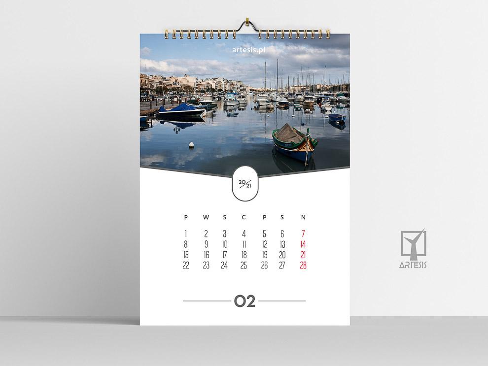kalendarz-jednodzielny-miesiace