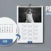 darmowy kalendarz