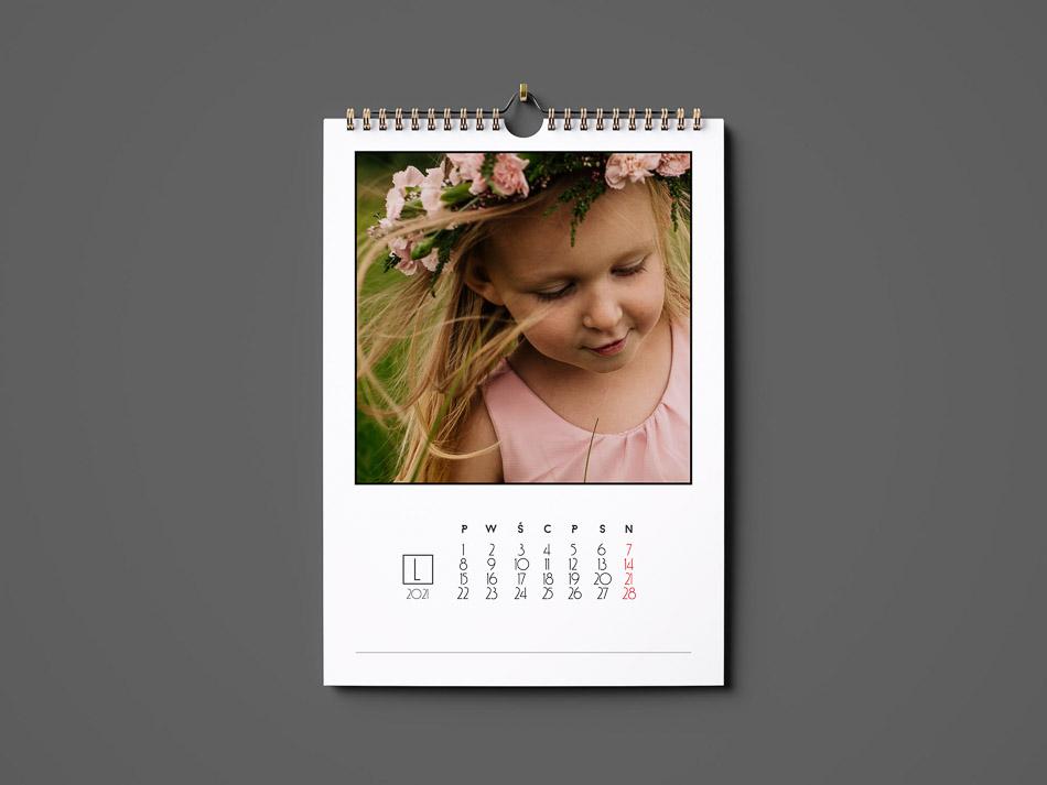 Kalendarz-dzieci-prezent