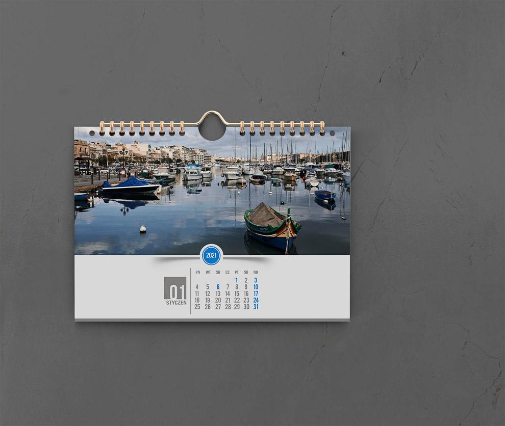 kalendarz-scienny-poziom