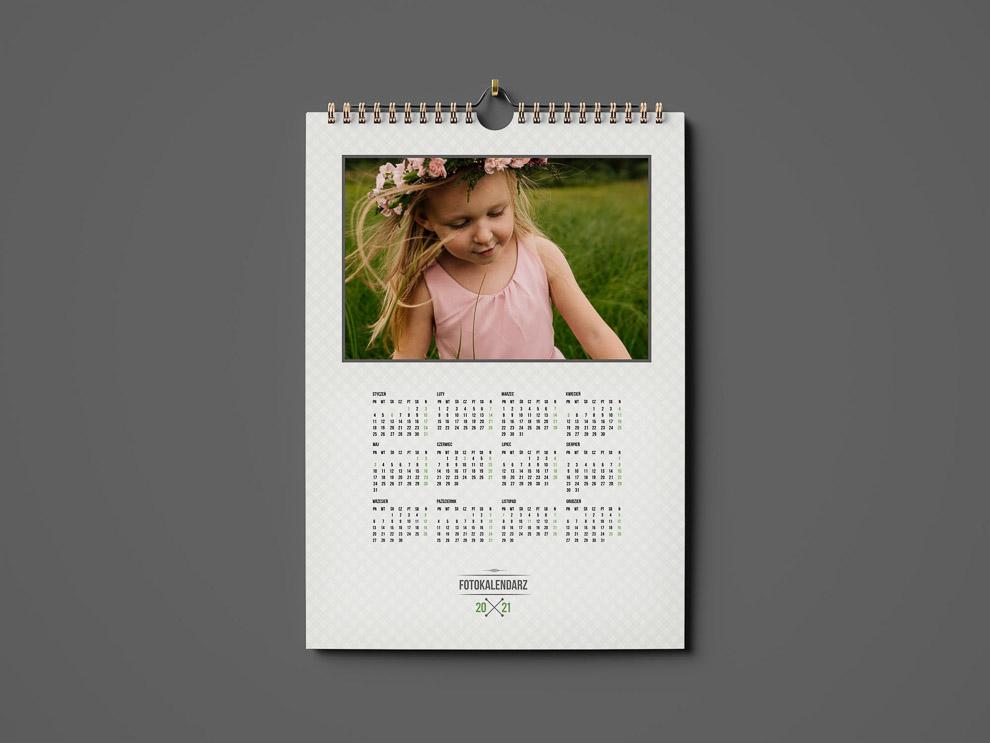 darmowy program do kalendarza