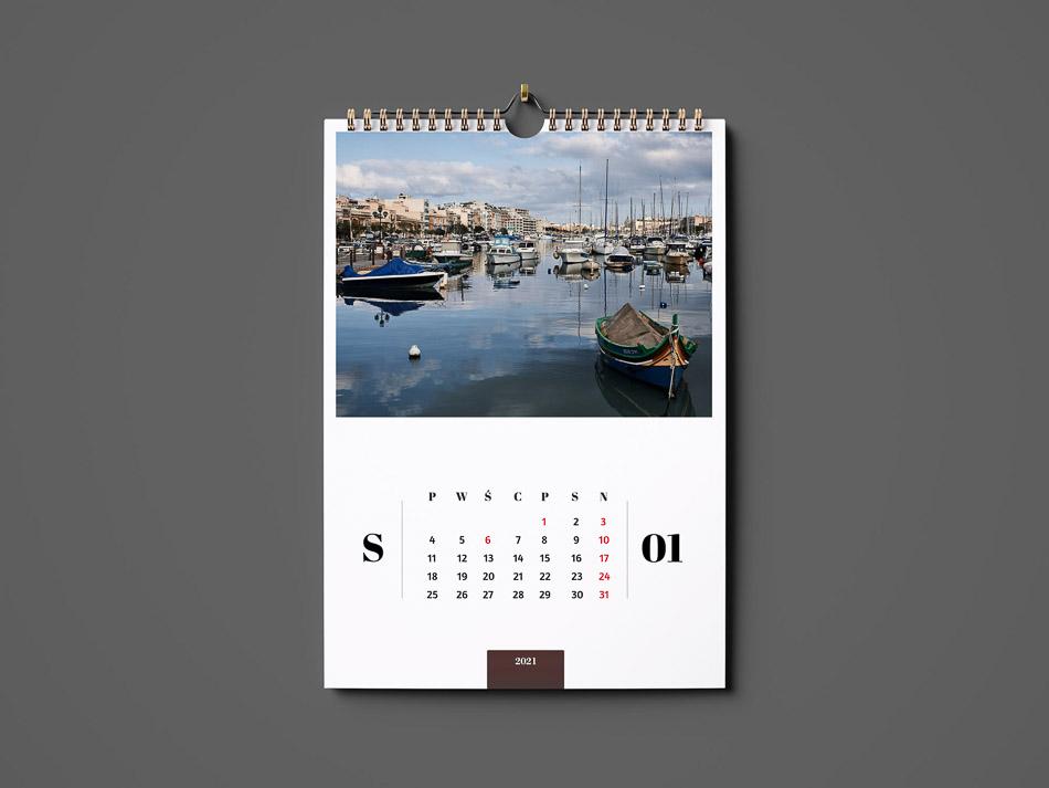 kalendarz-zdjęcia-z-wakacji
