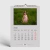 foto kalendarze a4 2021