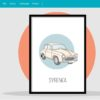 plakat kreator online zaprojektuj plakaty