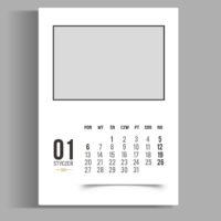 kalendarz ze zdjęć jak zrobić super prezent