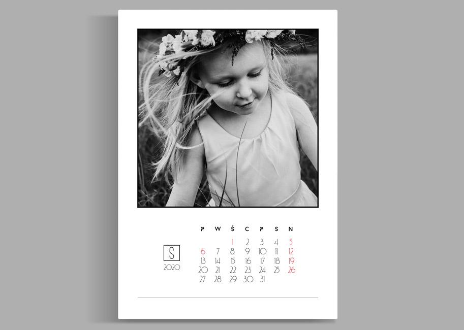 dzień dziecka kalendarz