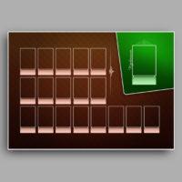 tablo klasowe program wzory